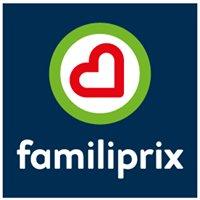 Familiprix Val-David