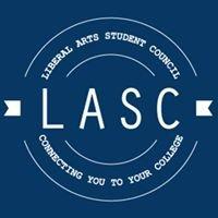 Liberal Arts Student Council
