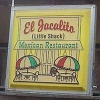 El Jacalito's