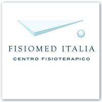 Fisioterapia Fisiomed Italia