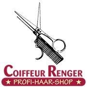 Coiffeur Renger