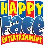 Happy Face Entertainment Fl