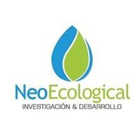 NEO ECOLOGICAL