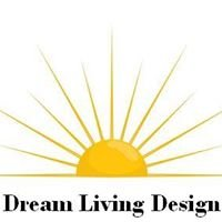Dream Living Design