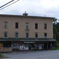 Barnet Village Store