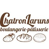 Boulangerie Pâtisserie Artisanale Chatron