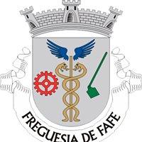 Junta de Freguesia de Fafe