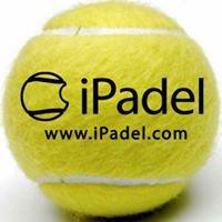 Ipadel.com