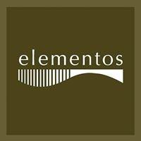 Peluquería elementos en Bilbao