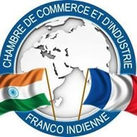 Chambre de Commerce et d'Industrie Franco Indienne