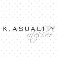 Kasuality Atelier Shop