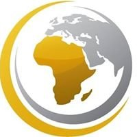 African Centre for Innovation and Leadership Development