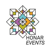 Honar Events