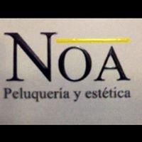 Noa Bilbao
