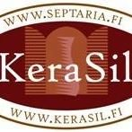 Kerasil Oy