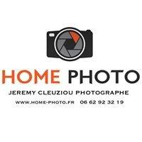 Home photo Concarneau / Quimperlé
