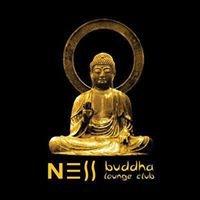 NESS Buddha Lounge Club