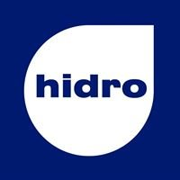 Hidroglobal