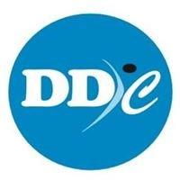 Durban Dance Centre