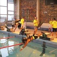 Club de plongée de Villiers le Bel