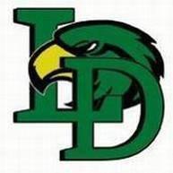 Lake Dallas High School