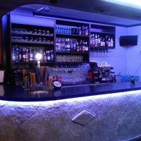 Bar Restaurante triana