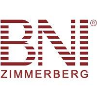 BNI Unternehmernetzwerk Zimmerberg