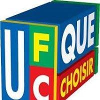 UFC-Que Choisir Toulouse