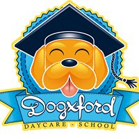 Dogxford