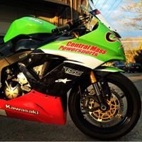 Central Mass Powersports