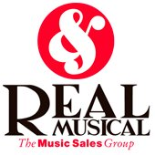 Editorial Carisch - Real Musical