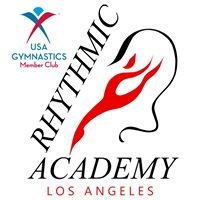Rhythmic Academy of Los Angeles