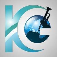 MCBS Kalagramam Music and Arts, Trivandrum