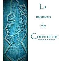 La Maison de Corentine - Chambres d'hôtes en Bretagne