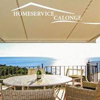 Homeservice Calonge