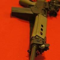 TnT Custom Firearms
