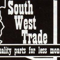 SouthWest Trade Vantaa (Petikko)