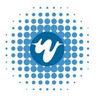 Wellamo-opisto