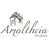 Amaltheia The Place