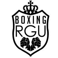 RGU Boxing Club