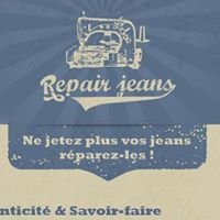 RepairJeans