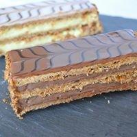 Boulangerie Patisserie Bironneau