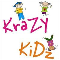 Krazy Kidz Soft Play