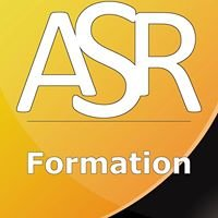 ASR Formation