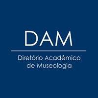 Dam Museologia