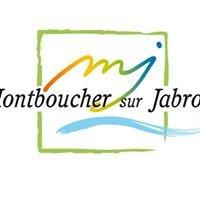 Commune de Montboucher sur Jabron