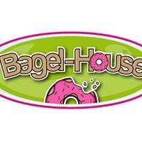 Bagel House