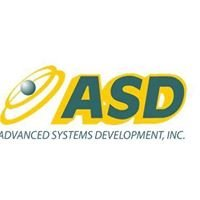 Advanced Systems Development