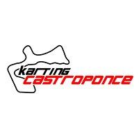 Karting Castroponce