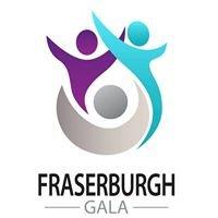 Fraserburgh Gala
